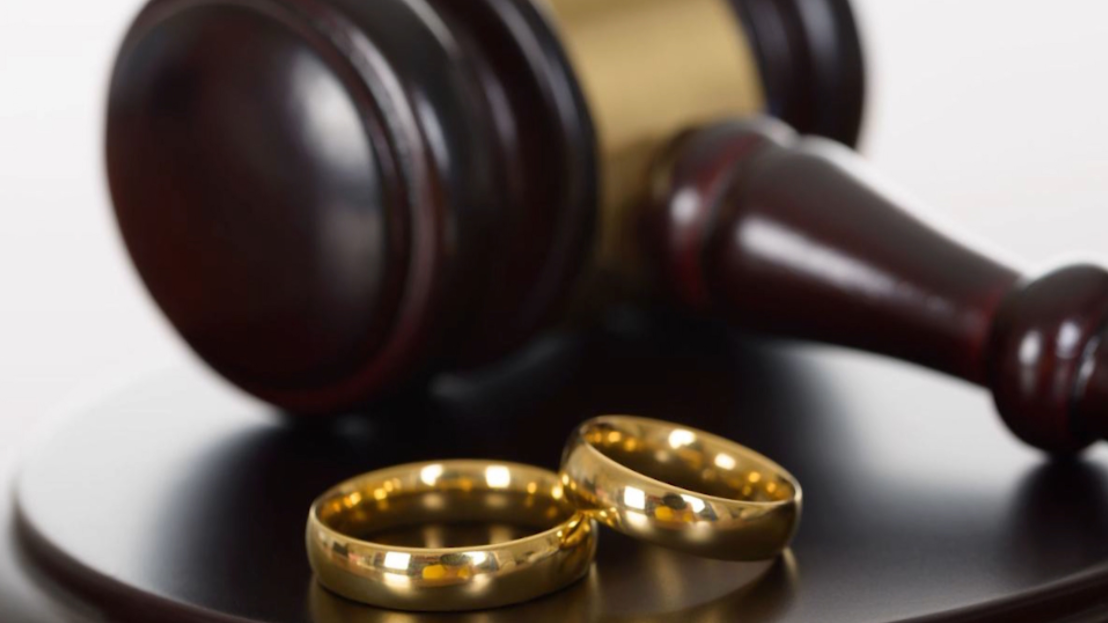 Best Divorce Lawyers Can Help You Deal With Painful Situations Such As Divorce