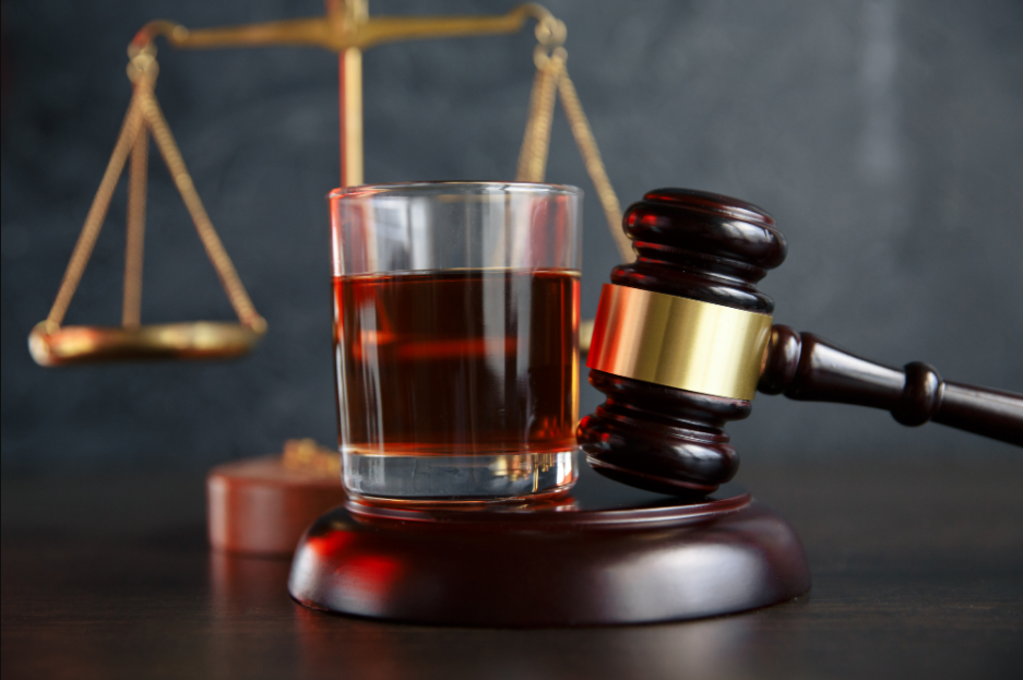 How Blood Alcohol Levels and DUI Defense Cause Problems