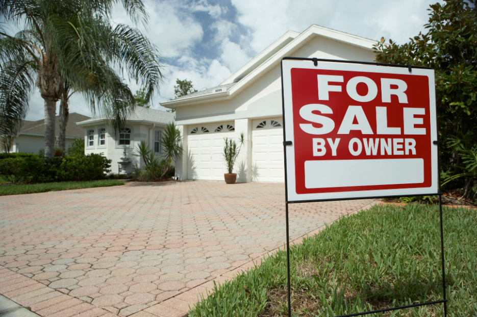 Tips for Prepare Your Homes for Sale to Make It Sell Quickly