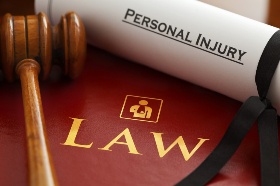 What is Personal Injury and How to Win Fair Compensation