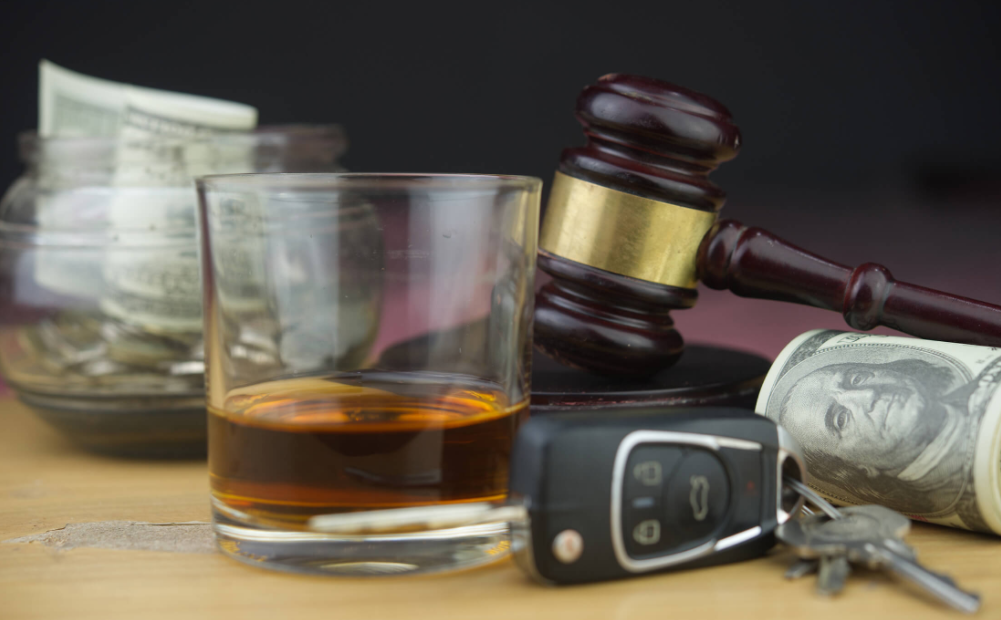 Will I Require a DUI Lawyer